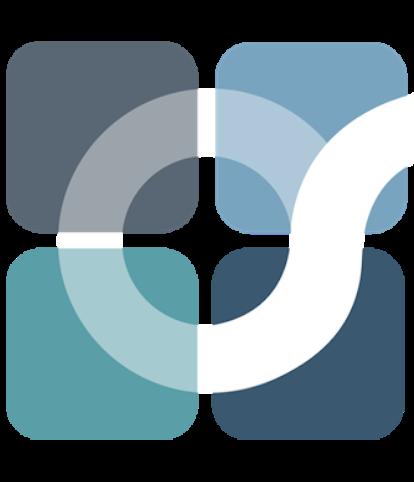 nhbo logo header