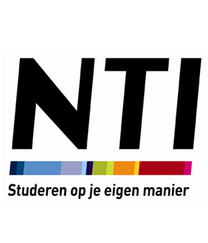 nti logo header