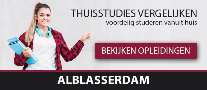 opleidingen-en-cursussen-alblasserdam