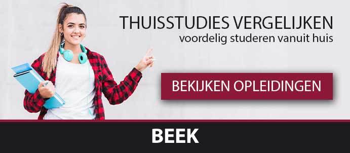 opleidingen-en-cursussen-beek