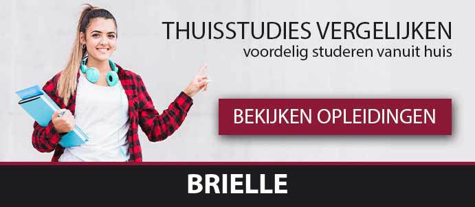 opleidingen-en-cursussen-brielle