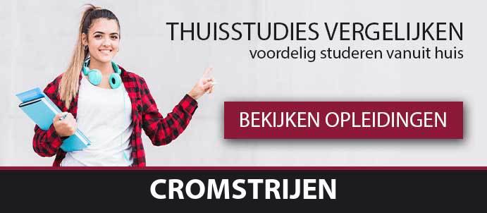opleidingen-en-cursussen-cromstrijen