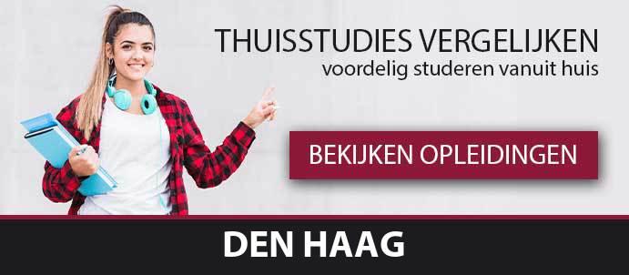 opleidingen-en-cursussen-den-haag