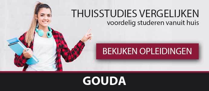 opleidingen-en-cursussen-gouda