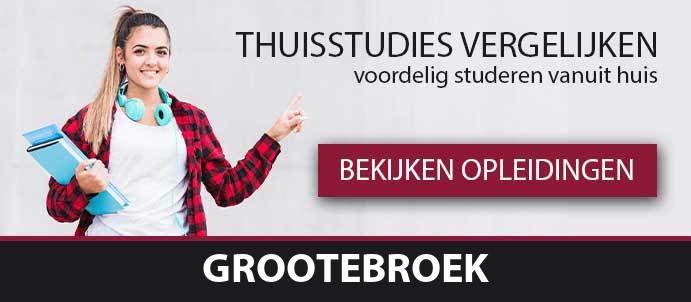 opleidingen-en-cursussen-stede-broec