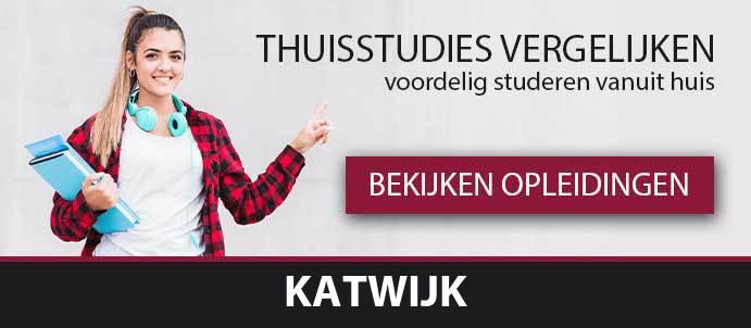 opleidingen-en-cursussen-katwijk