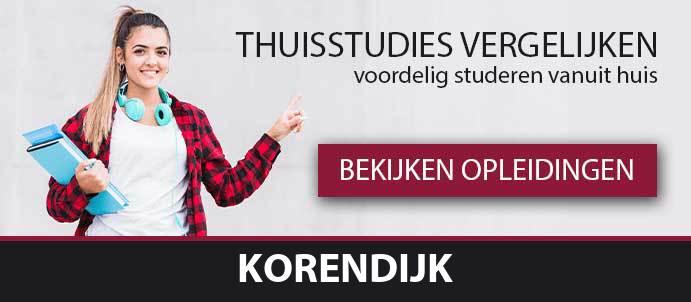 opleidingen-en-cursussen-korendijk