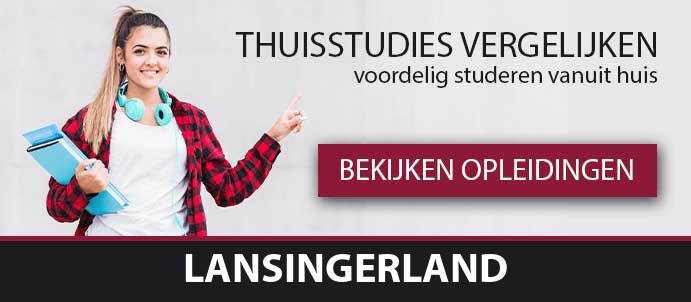 opleidingen-en-cursussen-lansingerland
