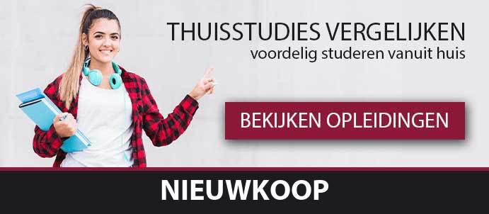 opleidingen-en-cursussen-nieuwkoop
