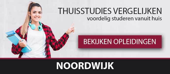 opleidingen-en-cursussen-noordwijk