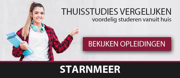 opleidingen-en-cursussen-alkmaar