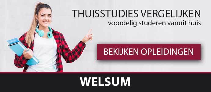 opleidingen-en-cursussen-olst-wijhe