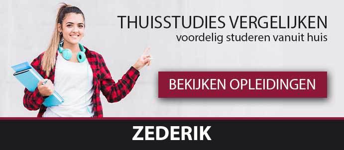 opleidingen-en-cursussen-zederik