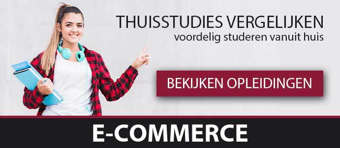 thuisstudie-beroepsopleiding-e-commerce