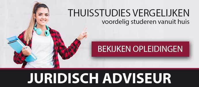 thuisstudie-beroepsopleiding-juridisch-adviseur