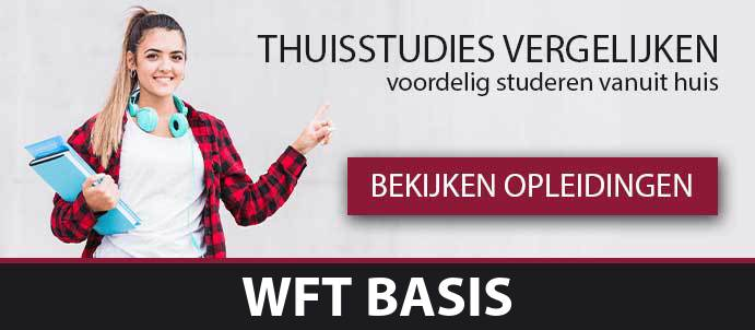 thuisstudie-hbo-wft-basis