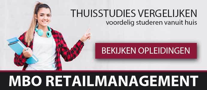 thuisstudie-mbo-retailmanagement
