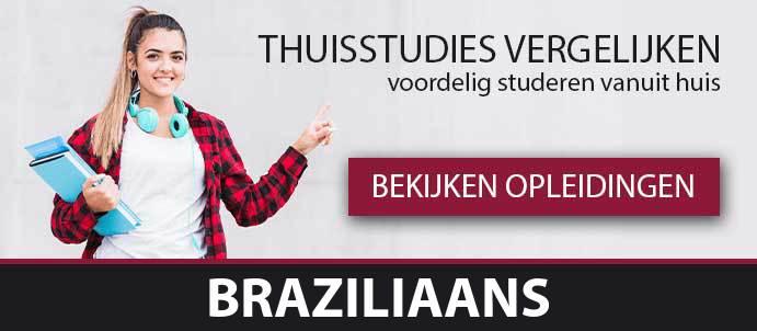 thuisstudie-talen-cursus-braziliaans