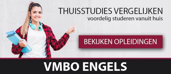 thuisstudie-voortgezet-onderwijs-vmbo-engels